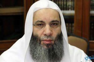 أجمل أدعية محمد حسان مكتوبة (أدعية متنوعة)