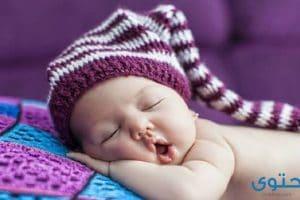 اذكار المسلم قبل النوم