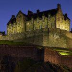 صور السياحة في اسكتلندا