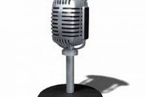 إذاعة عن الصدق مقدمة إذاعية عن الصدق