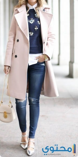 66dbb406c9836 ملابس حريمي فصل الشتاء 2019 - موقع محتوى