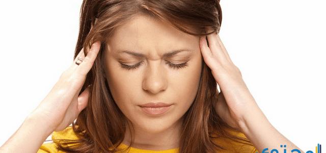 اسباب الدوخة المستمرة وطرق علاجها
