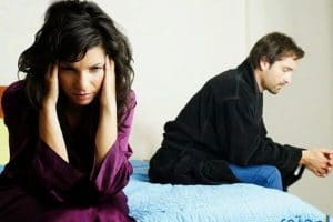 اسباب صداع هزة الجماع (الصداع الجنسي) وطرق علاجه