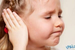 أسباب ارتفاع درجة حرارة الأذن واحمرارها