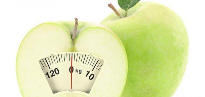 رجيم صحي لخسارة الوزن