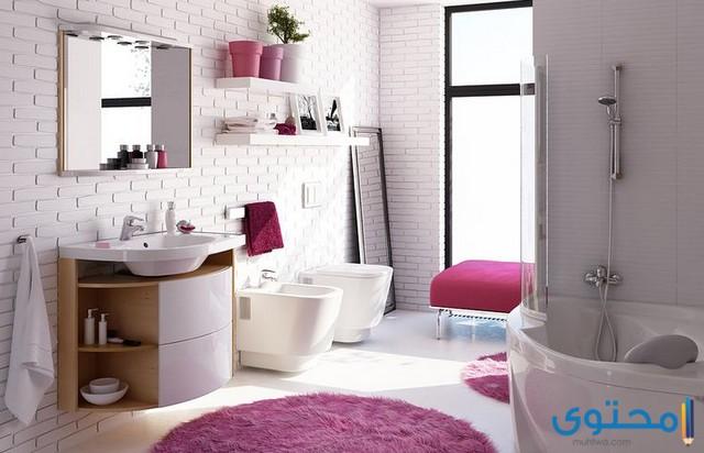أسعار أطقم الحمام