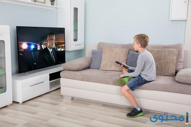 عوامل نجاح الإعلان التلفزيوني