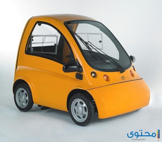 اسعار سيارات المعاقين في مصر 2019