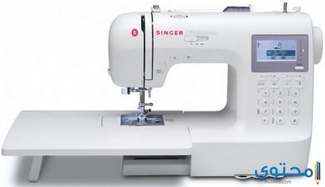 أسعار ماكينات الخياطة 2019