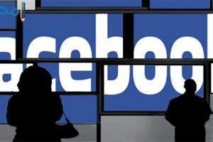 اسماء فيس بوك 2019