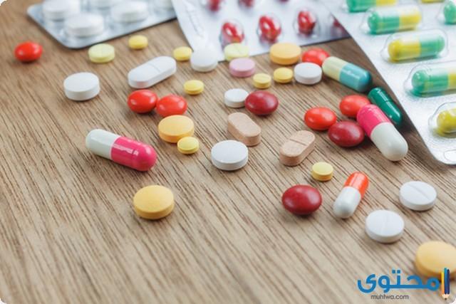 ما هو دواء اسيتالوبرام