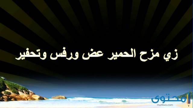 أمثال لبنانية ومعانيها