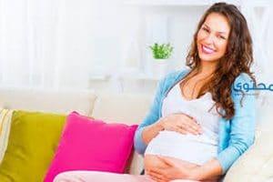 أشياء تضر صحة الحامل والجنين
