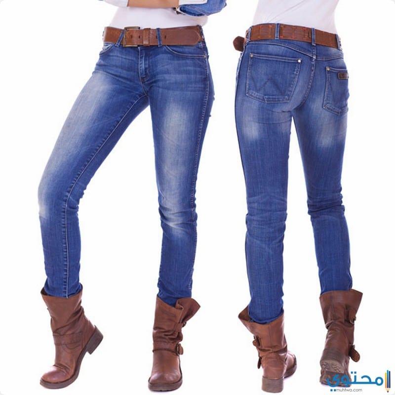 أضرار ارتداء الملابس الضيقة للرجل والمرأة