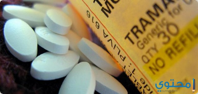 أضرار أقراص تامول
