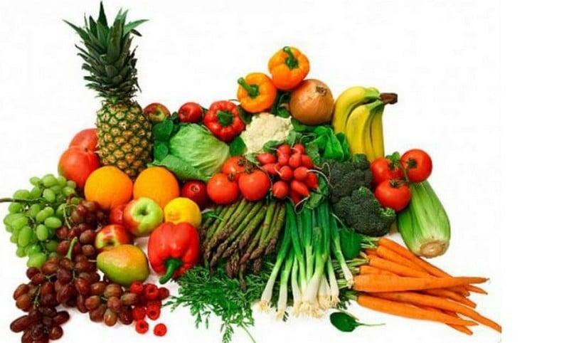 الأطعمة التي تساعد علي زيادة طول الطفل - موقع محتوى