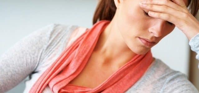 ما هي اعراض الانيميا بالتفصيل