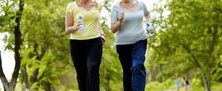 عادات غذائية تعزز من الصحة وتطيل من العمر