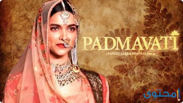 افضل الافلام الهندية