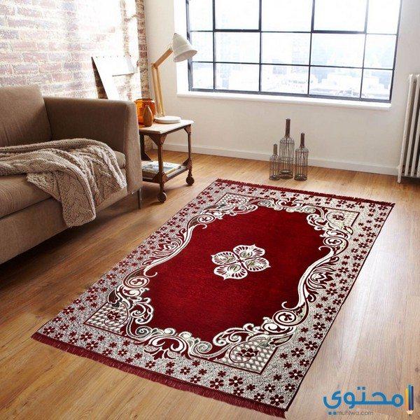 افضل انواع السجاد فى مصر from www.muhtwa.com