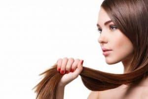 أفضل خلطات لتطويل الشعر بصورة سريعة