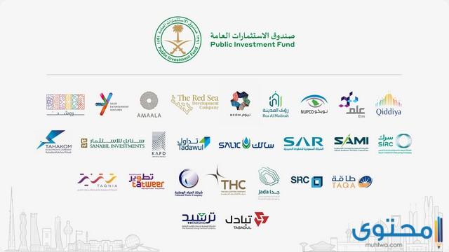 افضل صندوق استثماري سعودي