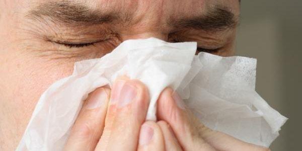 افضل علاج للبرد والانفلونزا 2019