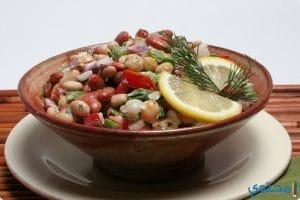 افكار اكلات للسحور