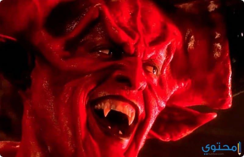 أهم أعراض المس الشيطاني