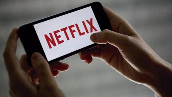الأجهزة المتاح عليها موقع Netflix