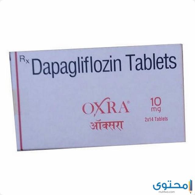 الأدوية التي تؤثر على الكلى