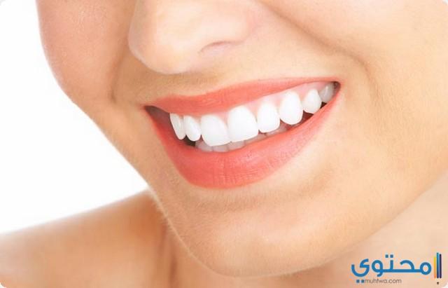 الأسنان وتفسير رؤية الأسنان في المنام