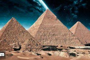 أشعار وقصائد عن مصر جديدة (أم الدنيا)
