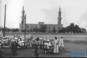 كيف وصل الإسلام إلى السودان