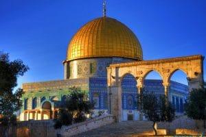 معالم وصور السياحة فى فلسطين