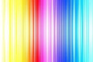 تفسير حلم رؤية الألوان في المنام