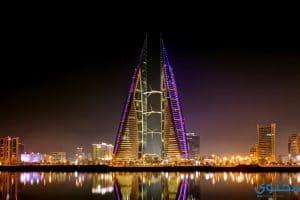 صور السياحة فى البحرين 2018