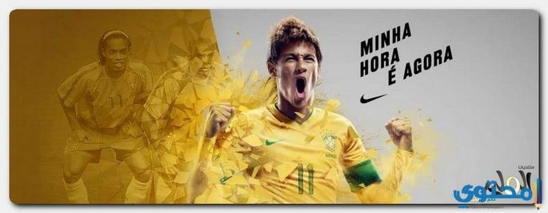 خلفيات وصور منتخب البرازيل 2021 - موقع محتوى