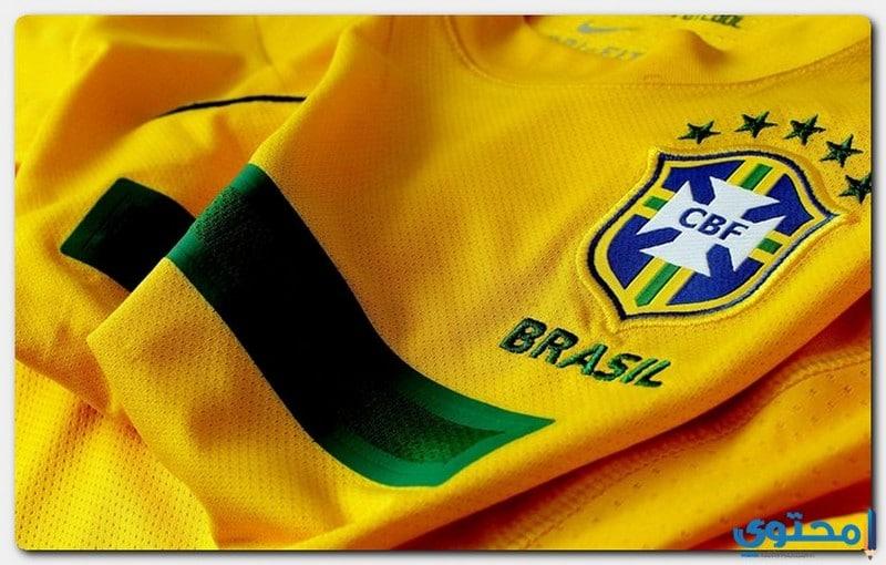 أغلفة وصور منتخب البرازيل 2019 موقع محتوى