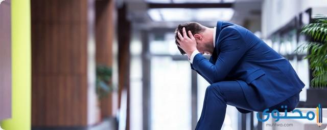 التخلص من التذمر والشكوى