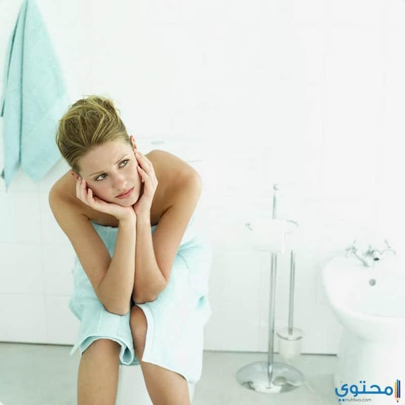 نصائح هامة للتخلص من رائحة المهبل الكريهة