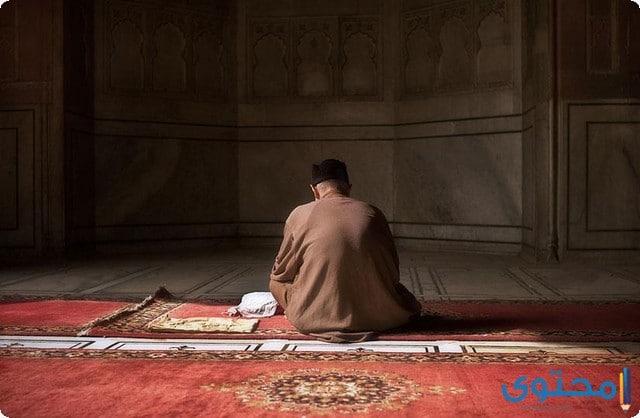 الثبات على الطاعة بعد رمضان
