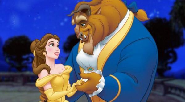 سينمات تعرض فيلم beauty and the beast في جميع الدول - موقع محتوى