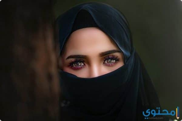 كلمة عن الحجاب