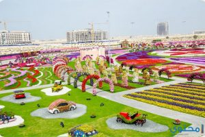 صور معالم دبي الجديدة 2018