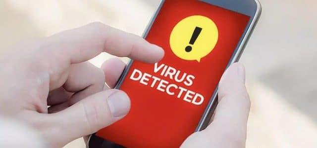 نصائح هامة للحفاظ على هاتفك الأندرويد من الفيروسات