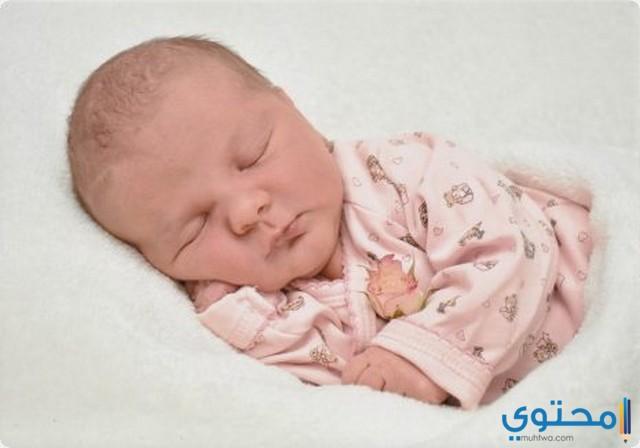 الحمل والولادة القيصرية في المنام