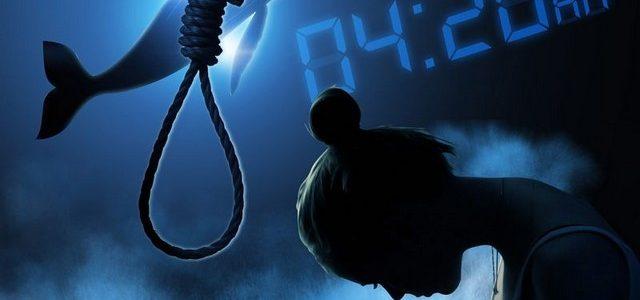 حقيقة وفاة العشرات بسبب لعبة الحوت الازرق