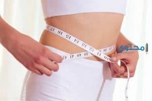 الرجيم السريع لإنقاص الوزن بطريقة آمنه