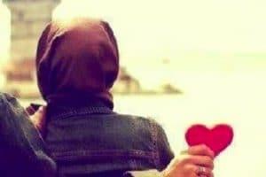 واجبات الزوجة تجاه زوجها في الإسلام
